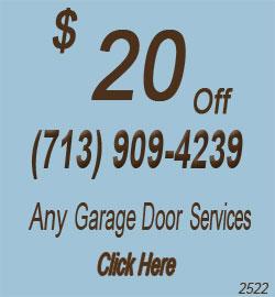 Local Garage Door Parts Bellaire Tx Garage Door Tracks In Bellaire Texas